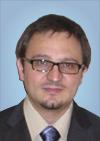 Boyan Kostadinov