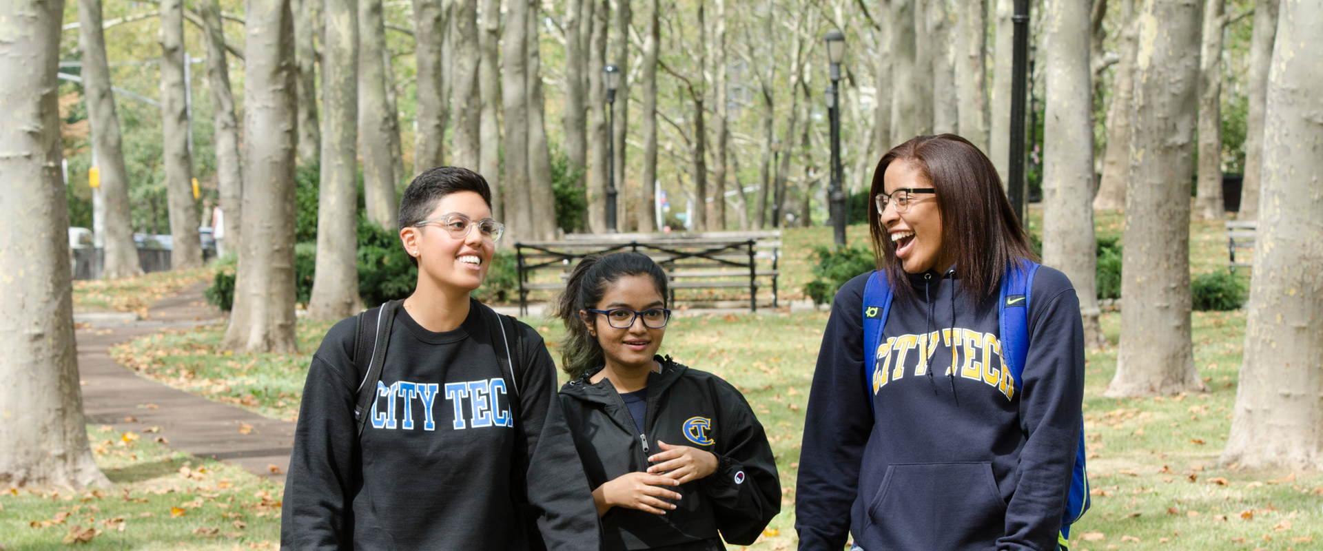 City Tech New York City College Of Technology