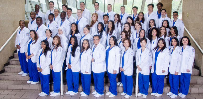 Radiologic Tech & Medical Imaging