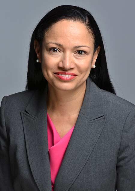 Rosa Abreu-Runkel - Faculty Profile