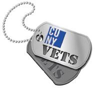 Cunyfirst Queens College >> Veterans Support Services - Veterans Health